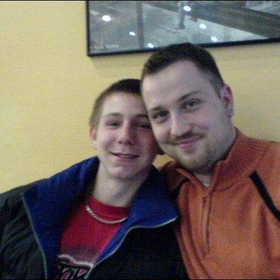 Profilbild von moses83