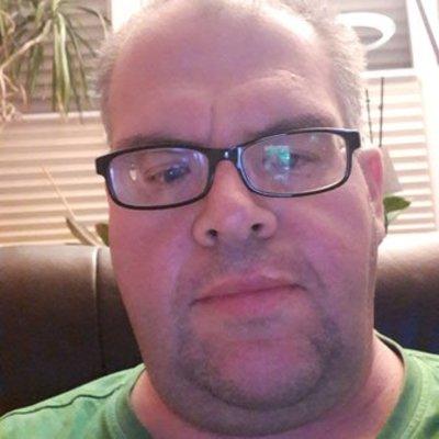 Profilbild von Bda45