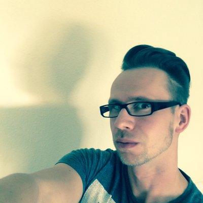 Profilbild von SportyOne