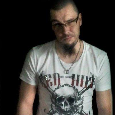 Profilbild von ElBasti