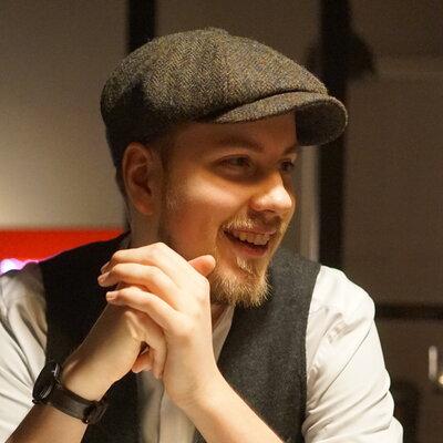 Profilbild von Christian_Ziermach