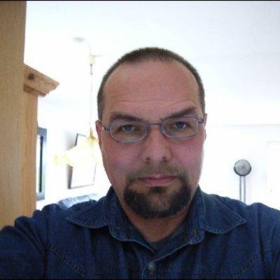Profilbild von horst-dieter53