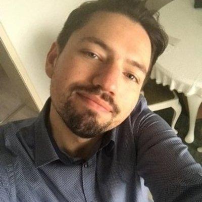 Profilbild von NoSleepTillBrooklyn