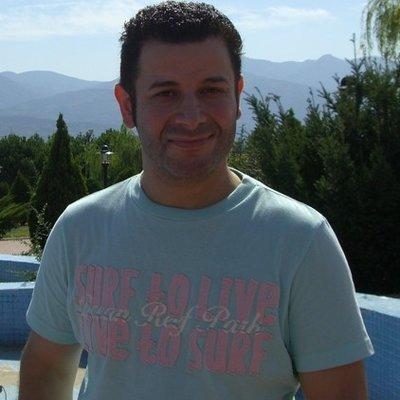 Profilbild von Bartu