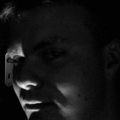 Profilbild von gamilef