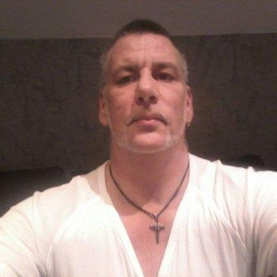 Profilbild von Jensrohm