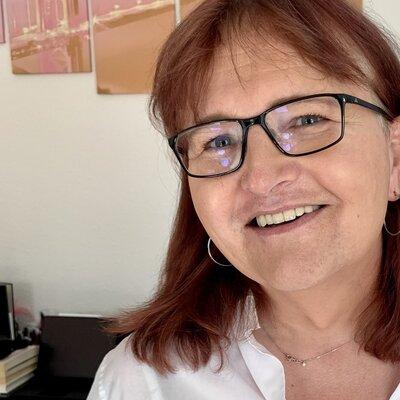 Profilbild von ManuJule