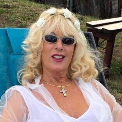 Profilbild von FloridaBeach