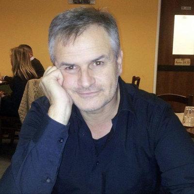 Profilbild von Marcus5680