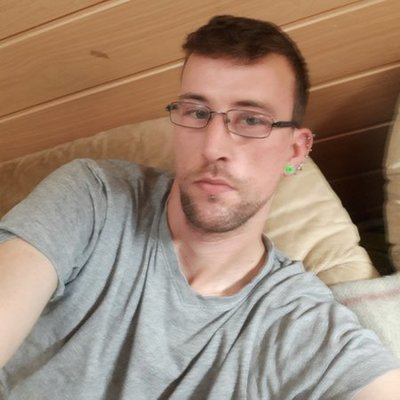 Profilbild von Svene5886