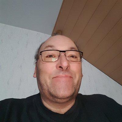 Profilbild von Dima67