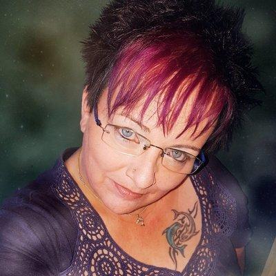 Profilbild von Annalena61