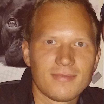 Profilbild von Ronny1805