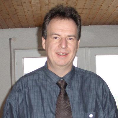 Profilbild von joergg41