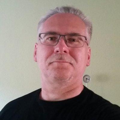 Profilbild von utz