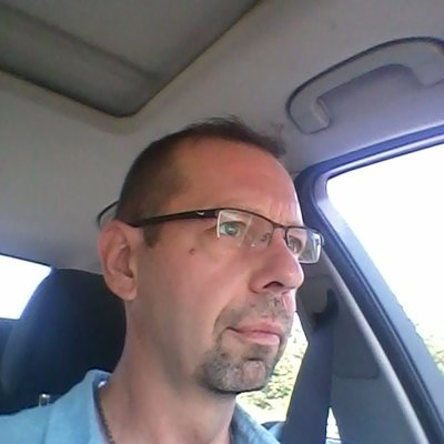 Profilbild von Aronimus