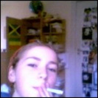 Profilbild von Lilit_