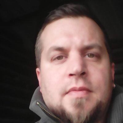 Profilbild von DerFalke03