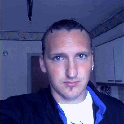 Profilbild von deali