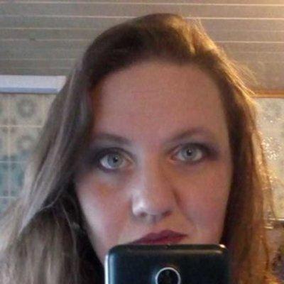 Profilbild von Blacky1976