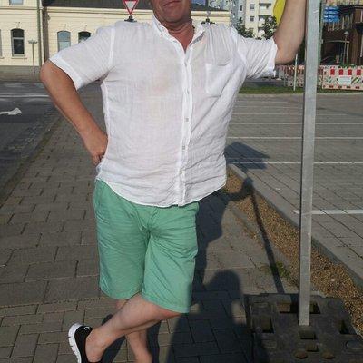 Profilbild von bahnhof56