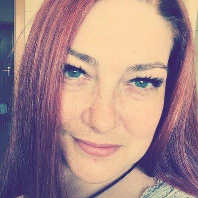 Profilbild von MellyDeluxe