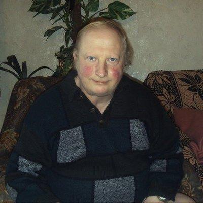 Profilbild von LieberMann59