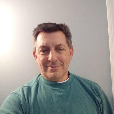 Profilbild von nobby101