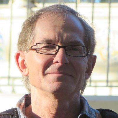Profilbild von Wummi