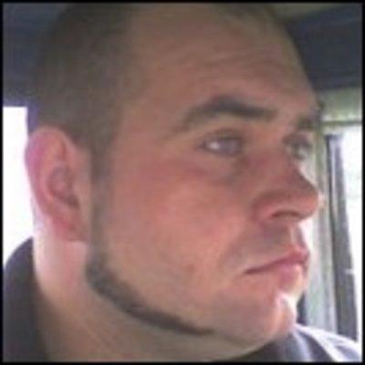Profilbild von Kartmann06