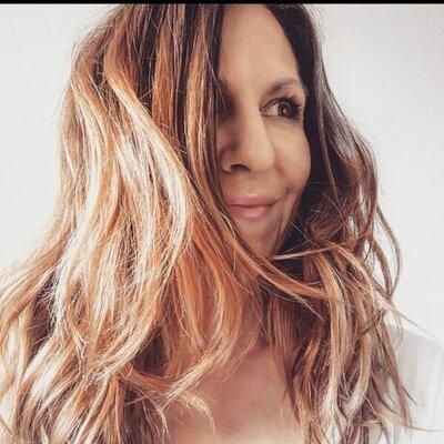 Profilbild von LuiSa0304