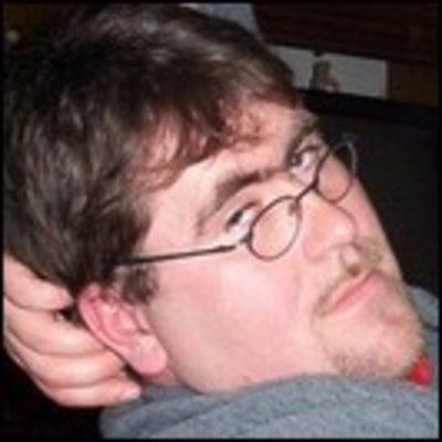 Profilbild von bertho