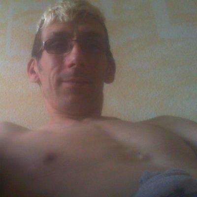 Profilbild von langerkolbensuchtpassivboys