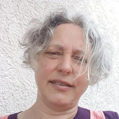Profilbild von Endurobraut