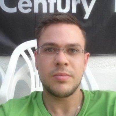 Profilbild von Jonas93