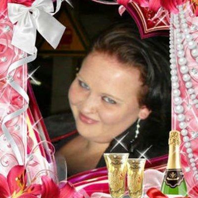 Profilbild von hase8_