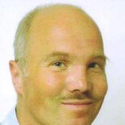Profilbild von Sternezeiger
