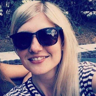 Profilbild von Tanja2307