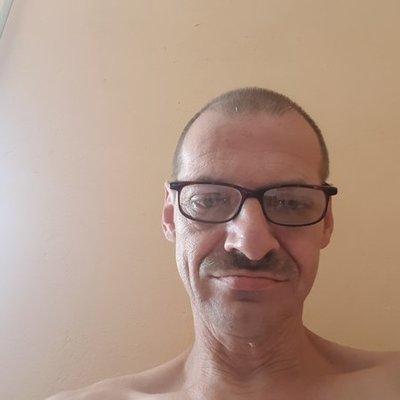 Profilbild von Wolli12345