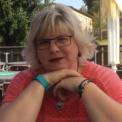 Profilbild von benitchen