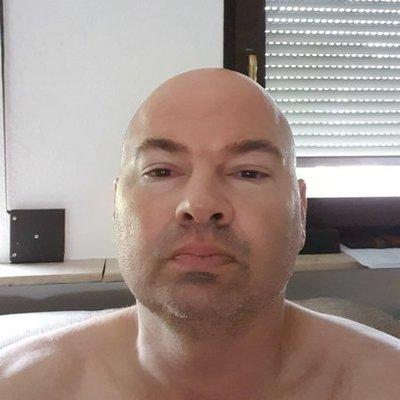 Profilbild von Netter74