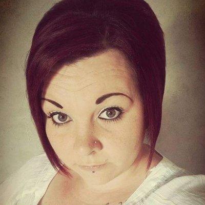 Profilbild von Josie20