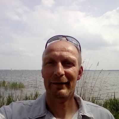 Profilbild von LoeweHw