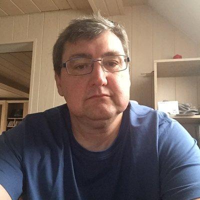 Profilbild von PeterKleb