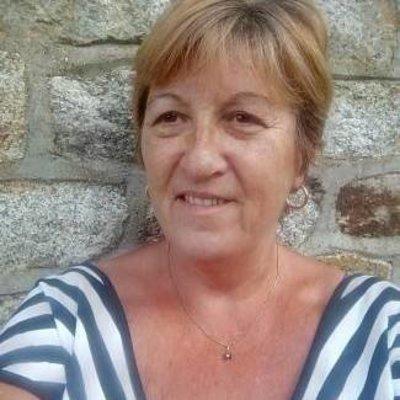Profilbild von Royanne69