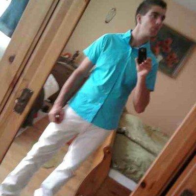 Profilbild von elhombre89
