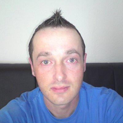 Profilbild von klatschi501