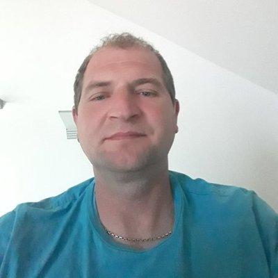 Profilbild von Sepp76