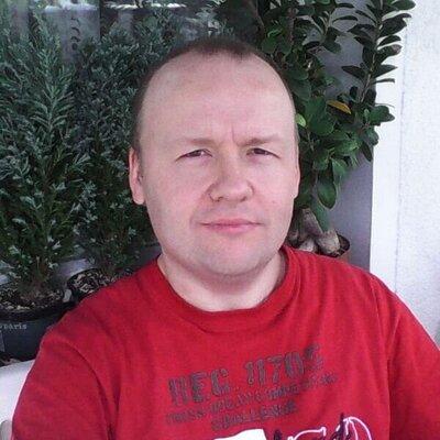 Profilbild von MikeyDD