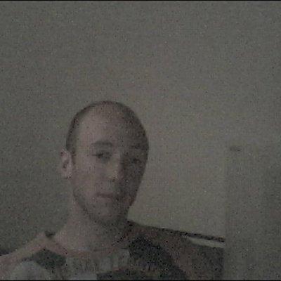 Profilbild von sevenburton